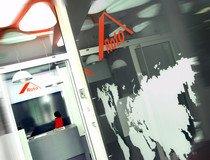 Roto Room – otwarcie salonu wzorcowego stolarki