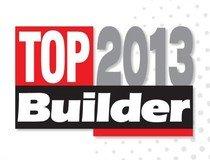 Nagrody Buildera rozdane
