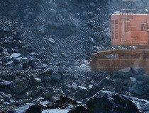Przemysł górniczy docenia wyjątkową trwałość stali i wsparcie techniczne