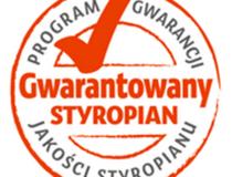 """Austrotherm produkuje """"Gwarantowany Styropian"""""""