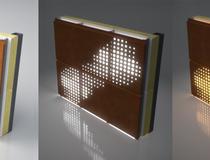 Ruukki® emotion – nowy system fasadowy nadaje elewacjom kolejny wymiar